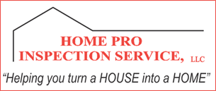 Home Pro Inspection Service LLC